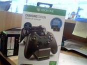POWER A Video Game Accessory CHARGING STATION XBOX ONE
